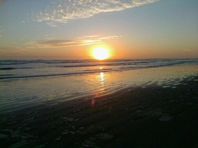 Sunrise on the Beach - Romantic Historic Cottage minutes to the Beach - New Smyrna Beach - rentals