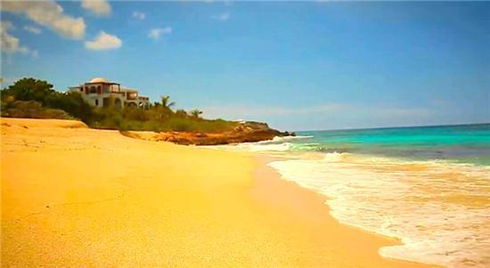 Black Pearl - Anguilla - Black Pearl - Anguilla - Shoal Bay Village - rentals
