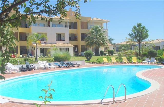 Vistamoura - VILAMOURA Algarve  *Free WIFI + TV*  (Recommended) - Vilamoura - rentals