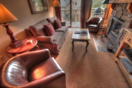 Red Hawk Lodge Keystone Colorado vacation rentals and lodging at discount prices - Keystone: 2 bedroom at 2262 Red Hawk Lodge - Keystone - rentals