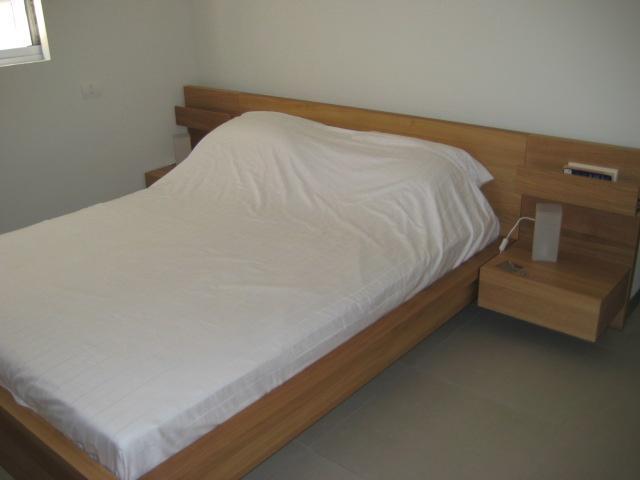 Great 3 Bed Apartment in the Center of Tel Aviv - Image 1 - Tel Aviv - rentals