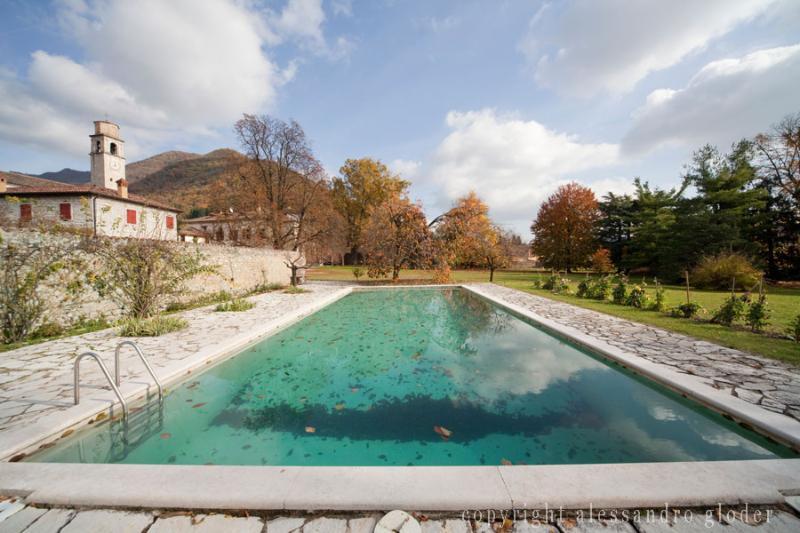 Villa Jesmina - Image 1 - Soligo - rentals