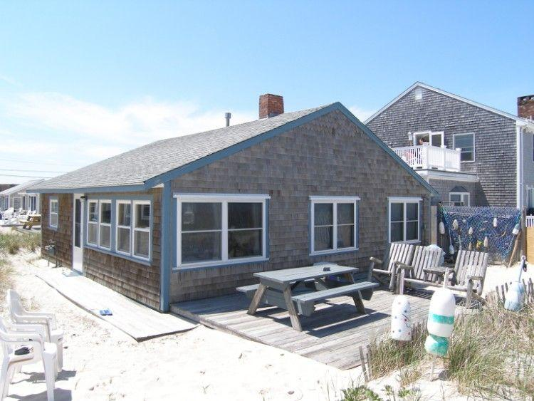 185 North Shore Blvd - Image 1 - East Sandwich - rentals
