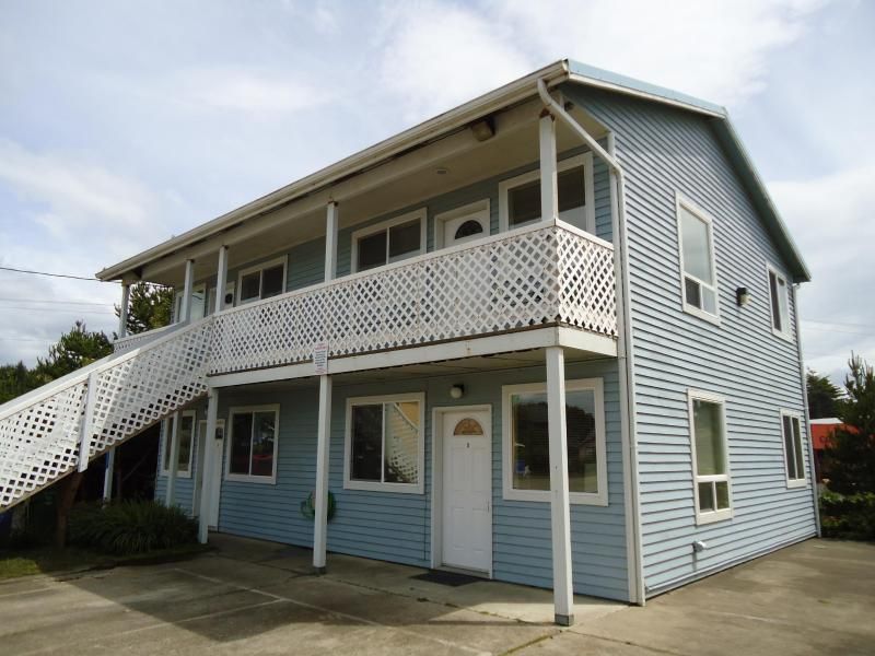 Sea Breeze Suites. - Sea Breeze Suites - Waldport - rentals