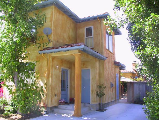 Casita de Santa Cruz - Casita de Santa Cruz - Santa Cruz - rentals