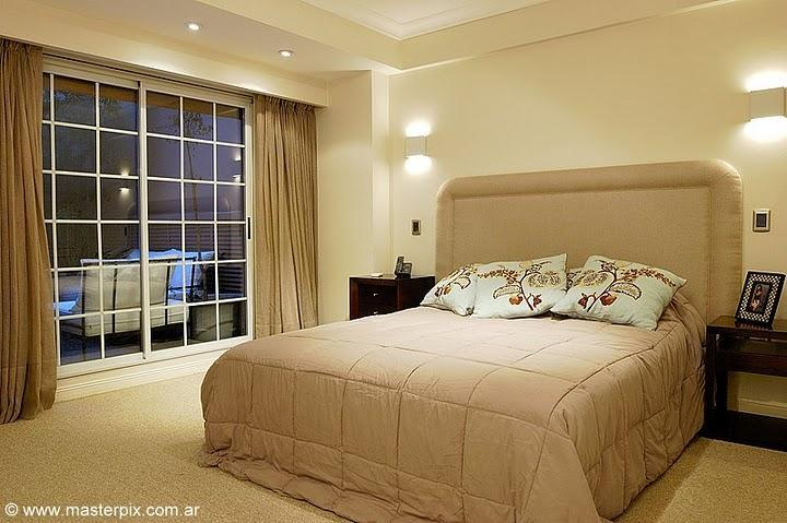 Luxury 3 bedroom ---most exclusive area of town-- - Image 1 - Buenos Aires - rentals