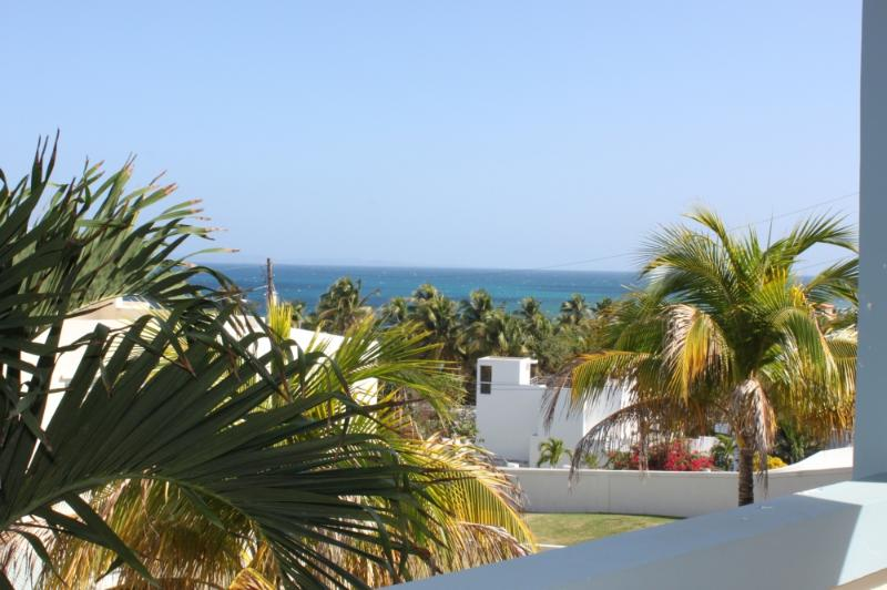 Sea View Cottage - Short Walk to La Chata Beach - Image 1 - Isla de Vieques - rentals