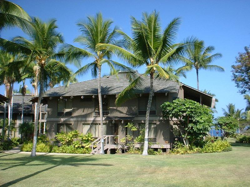 Kanaloa at Kona Unit 1002 - Kanaloa at Kona--Large, Luxurious 2BR Family Condo - Kailua-Kona - rentals