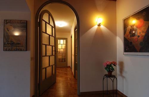 Crispi - 1932 - Milan - Image 1 - Milan - rentals