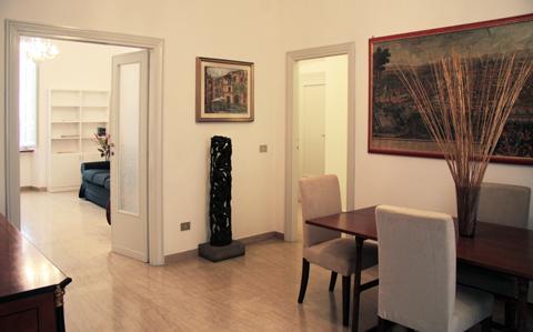 Vittorio Emanuele II - 2018 - Rome - Image 1 - Rome - rentals
