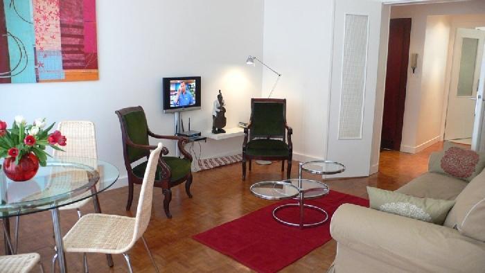 Apartment Placide Paris apartment to rent, flat to let in Paris, 5th arrondissement paris apartment to rent, furnished  paris apartment - Image 1 - Paris - rentals