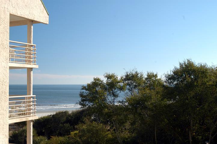 Villamare 3430 - Image 1 - Hilton Head - rentals