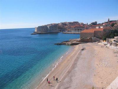 Dubrovnik - Apartmani Toni - Dubrovnik - rentals