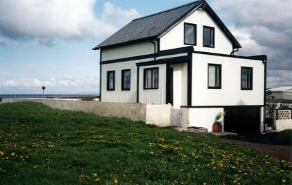 Cottage - Cottage in Iceland - Iceland - rentals