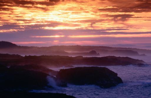 #17 Haven by the Sea, Bell Cote NS - Image 1 - Nova Scotia - rentals