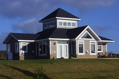 Chicory Cottage - #51 Chicory, Baddeck NS - Baddeck - rentals