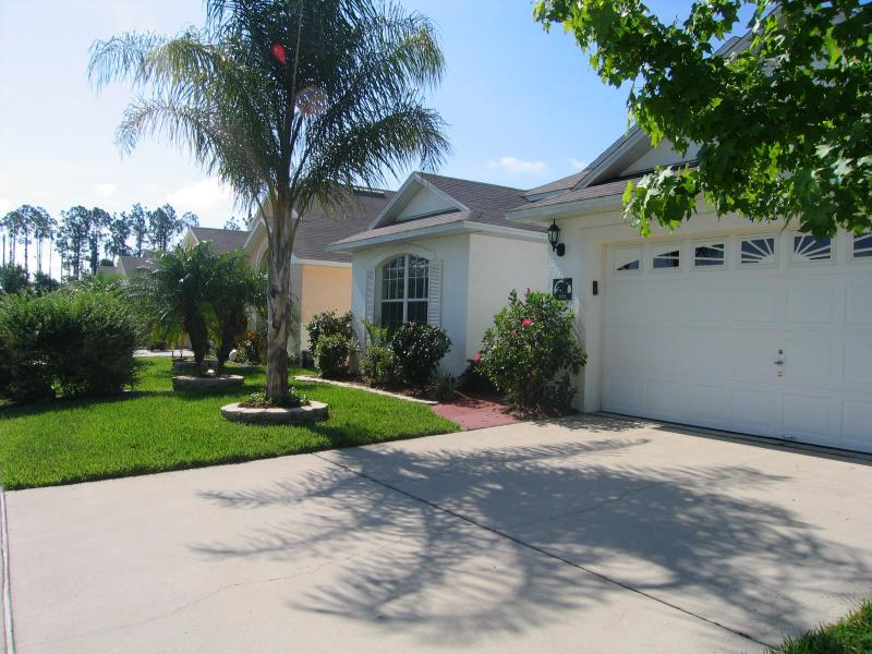 Home sweet home - Luxury Florida villa - Kissimmee - rentals