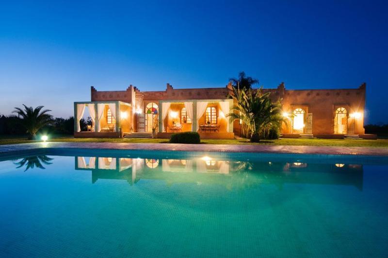 d019aaf2-3543-11e0-9ff8-001ec9b3fb10 - Image 1 - Marrakech - rentals