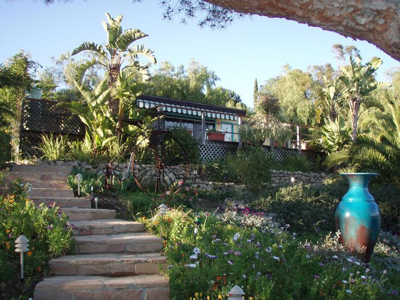Malibu Island Pool House - Malibu House with Private Pool & Ocean Views - Malibu - rentals