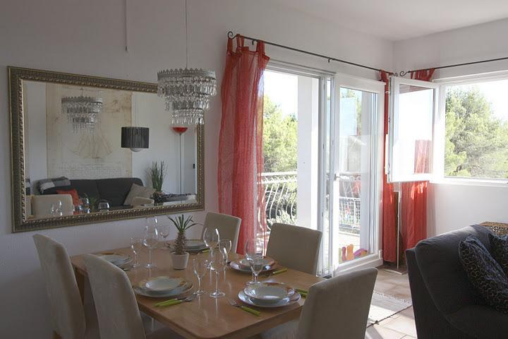 Apartman Lynn - Image 1 - Brac - rentals