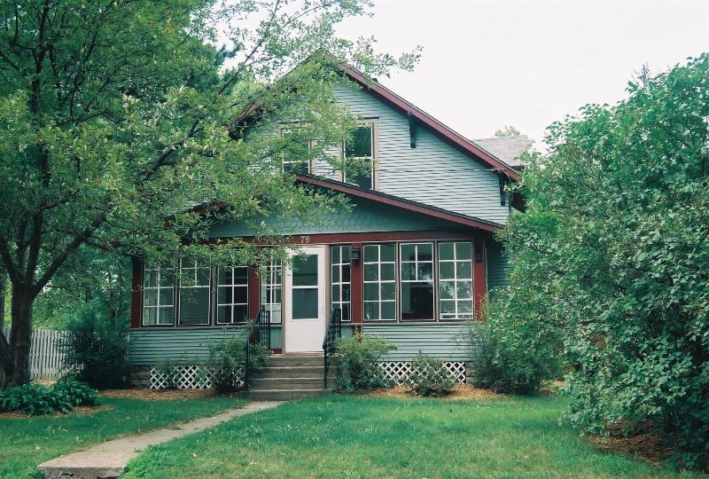 Welcome! - Rendezvous Retreats, Inc. - Forest Lake - rentals