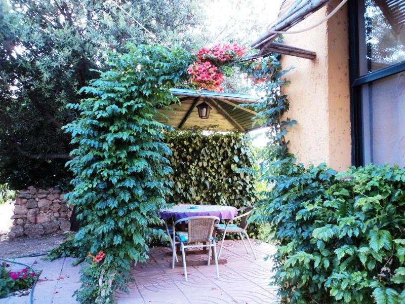 Alghero: countryside cottages close to the beach - Image 1 - Alghero - rentals