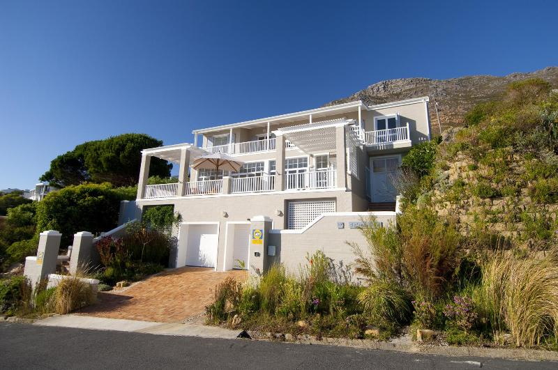 Felsensicht Holiday Home - Felsensicht Self-Catering 4 Star Holiday Home - Simon's Town - rentals