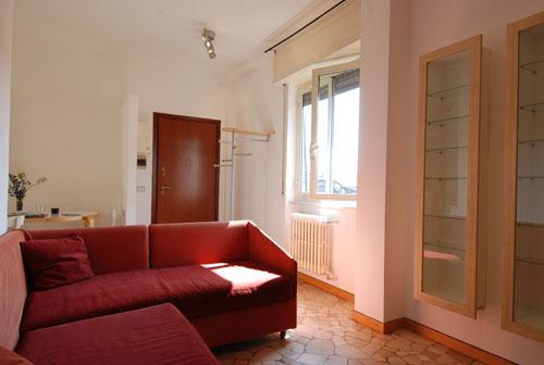 Zara - 915 - Milan - Image 1 - Milan - rentals