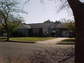 Beautiful House in Cape May (6094) - Image 1 - Cape May - rentals