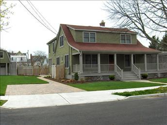 Property 93451 - Amazing House with 6 Bedroom/6 Bathroom in Cape May (93451) - Cape May - rentals