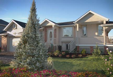 Front of house - Anne Street Cottage,Easy walk to Queen St, parks - Niagara-on-the-Lake - rentals