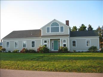 Property 100191 - Falmouth Vacation Rental (100191) - North Falmouth - rentals