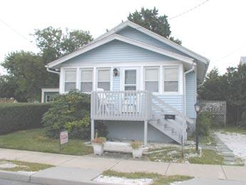 Property 26062 - 24 Mt Vernon Ave 26062 - Cape May - rentals