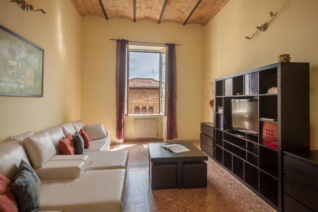 Bonghi - Image 1 - Rome - rentals