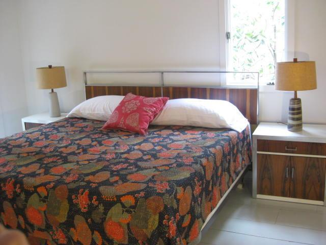 Master bedroom, king size bed - Brewster Cape Cod Modern Vacation Rental House - Brewster - rentals