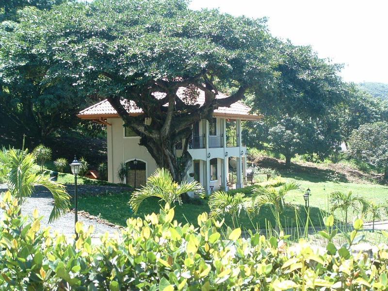 Casita Mango - New Furnished Apartments in Atenas, Costa Rica - Atenas - rentals