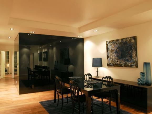 A Casa Trindade - Image 1 - Costa de Lisboa - rentals