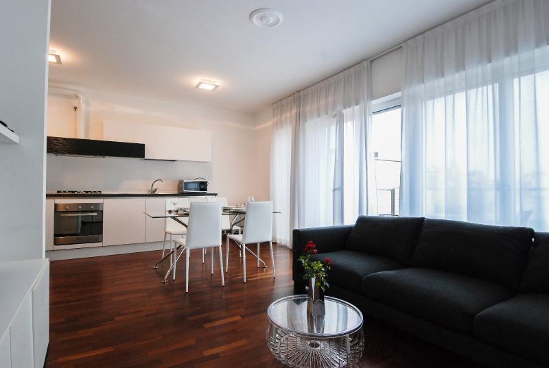Vela A3 - 2076 - Milan - Image 1 - Milan - rentals