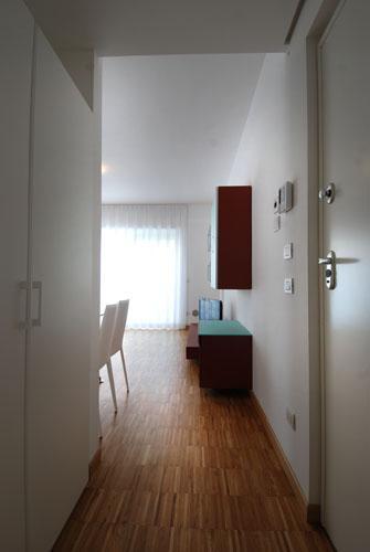 Vela E - 2084 - Milan - Image 1 - Milan - rentals