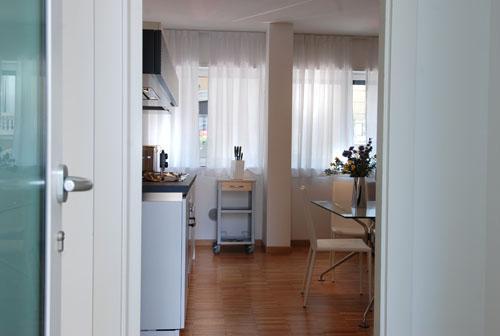Vela A - 2074 - Milan - Image 1 - Milan - rentals