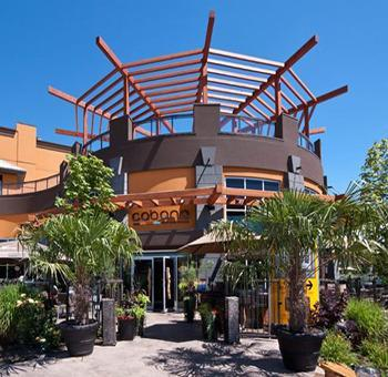 Playa Del Sol resort - Luxurious 3-BR Condo at Playa Del Sol - Kelowna - rentals