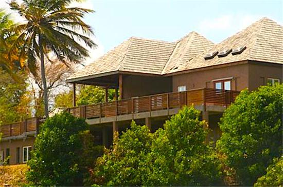 The Peaks - Grenada - The Peaks - Grenada - Westerhall Point - rentals