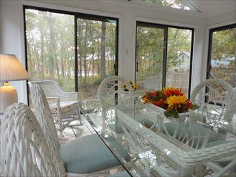 Property 100566 - West Yarmouth Vacation Rental (100566) - West Yarmouth - rentals