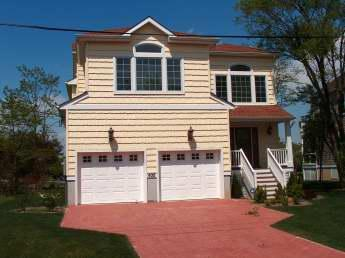 Cape May Point 4 BR & 4 BA House (27290) - Image 1 - Cape May Point - rentals