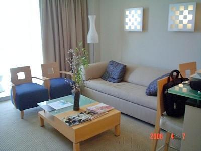 Marenas Resort Sunny Isles Beach One Bdrm Suite - Image 1 - Sunny Isles Beach - rentals