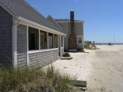 Ocean Ave 2 - Image 1 - West Dennis - rentals