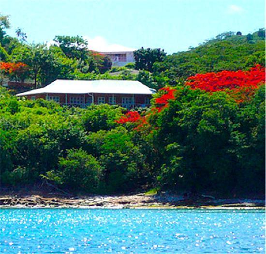 Goyaba Villa - Carriacou - Goyaba Villa - Carriacou - Carriacou - rentals