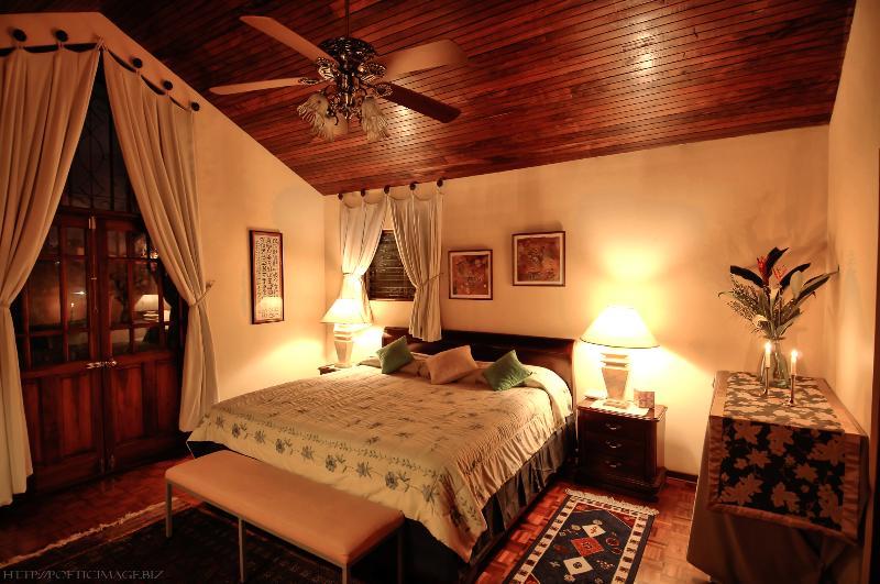 Royal Suite - Royal Suite - Guacima - rentals