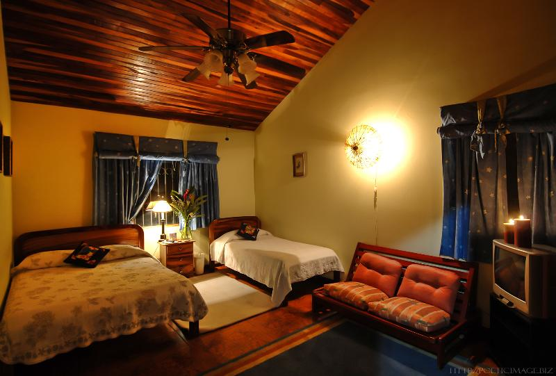 FRIENDLY SUITE - Friendly  Suite - Cartago - rentals