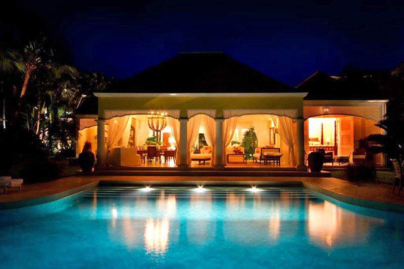 - Roaring Pavilion - Ocho Rios - rentals